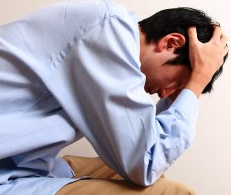 Mi veszélyes a prosztatitis férfiaknál